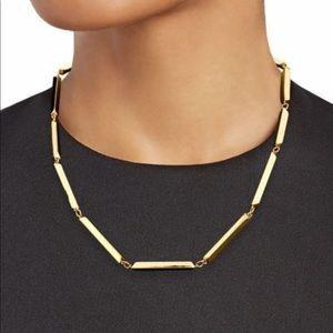 Kate Spade ♠️ Raise The Bar Necklace